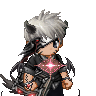 [ Bones ]'s avatar