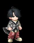 Desphias's avatar