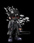 JohnReevesObserves's avatar