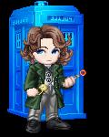 Gallifreyan Doctor's avatar
