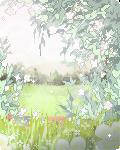 HypnoCurious's avatar