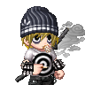 2ndStreetpark's avatar