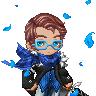 Kazekamii's avatar