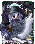 PiricaN's avatar