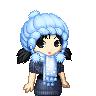 Suirsqushidush's avatar