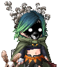 NightWolf_Lita's avatar