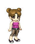 oh dangg-its becca's avatar