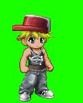 ZeonPride's avatar