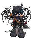 DemonicKiller44