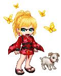 stoner-girl8648's avatar