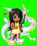 kragnarok's avatar