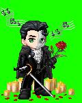 Lord_Erik_The_Phantom's avatar