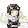 Jagulinka's avatar