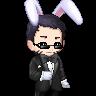 TornTomato's avatar