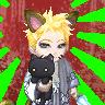 Supreme Emperor Chaos's avatar