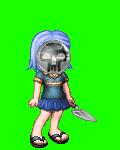 Ferntail's avatar