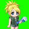 InoYamanaka(the original)'s avatar