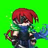 Lieutenant Blake's avatar