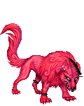 Puppylover10000's avatar