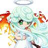 CranberryGummyBear's avatar