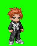 ULGRA's avatar