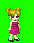 Hotkitty87's avatar