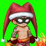 ballinandbloodin23's avatar