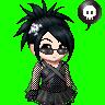 Spongiie's avatar