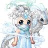 Seven Story Fall's avatar