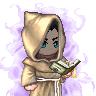 Exiled53's avatar