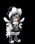 cutie_pie765