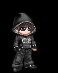 xX_Ian522_Xx's avatar