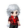 ChibiMaster_rulez's avatar