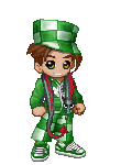 toad sage5's avatar