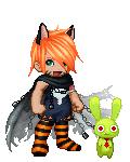 OsiCat16's avatar