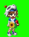 Fruit Chews's avatar