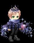 My_Blood_Is_Soda's avatar