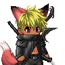 Riku1991's avatar