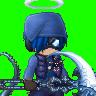 NinjaPanda120's avatar