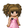 virginia400's avatar