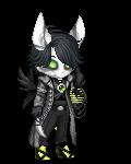 Selchis's avatar