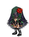 Dragongirl00