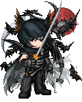 Xehel's avatar