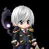 [Kawaii]_[Overdose]'s avatar