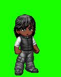 tony Goblin's avatar