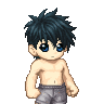 Draien_SanVII's avatar