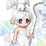 Frozzen Flowerzz's avatar