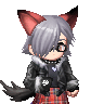 silver dragon seal's avatar