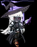 Eitarao's avatar