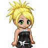 Malxxluvzxxyoux2's avatar